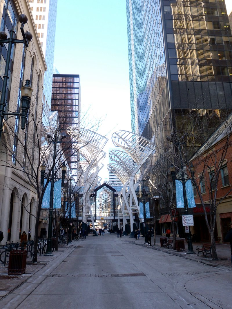 Calgary street streets decor downtown apartment business building rentals.jpg