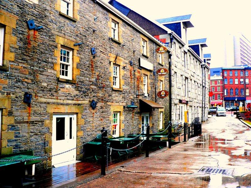 Halifax alley street downtown house rental.jpg