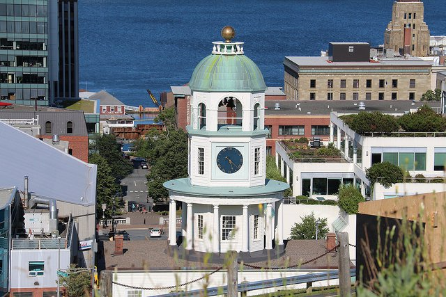 Halifax clock tower famous attraction.jpg