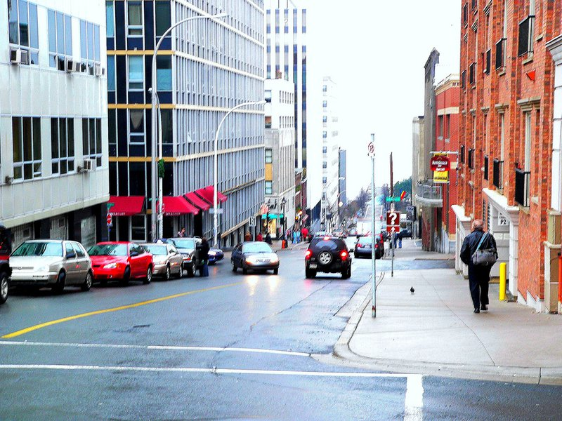 Halifax streets city people community downtown apartments.jpg