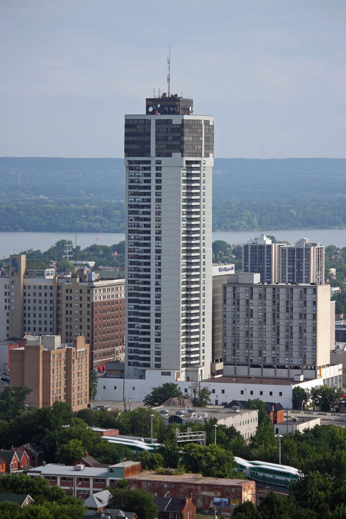 Hamilton tower downtown apartment rentals rental housing house.jpg