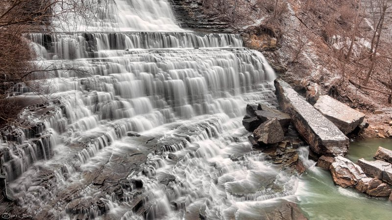 Hamilton waterfalls photography attraction tourist tourism nature photo.jpg