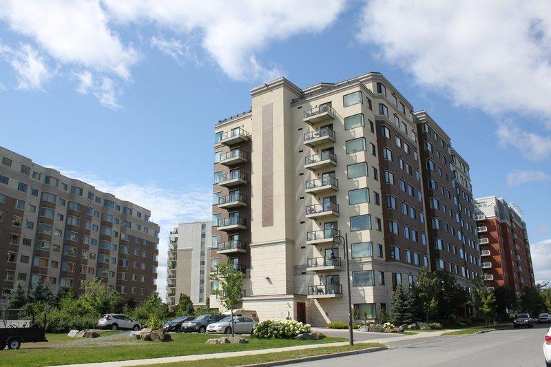 Kanata Ottawa Neighborhood apartments for rent rentals rental