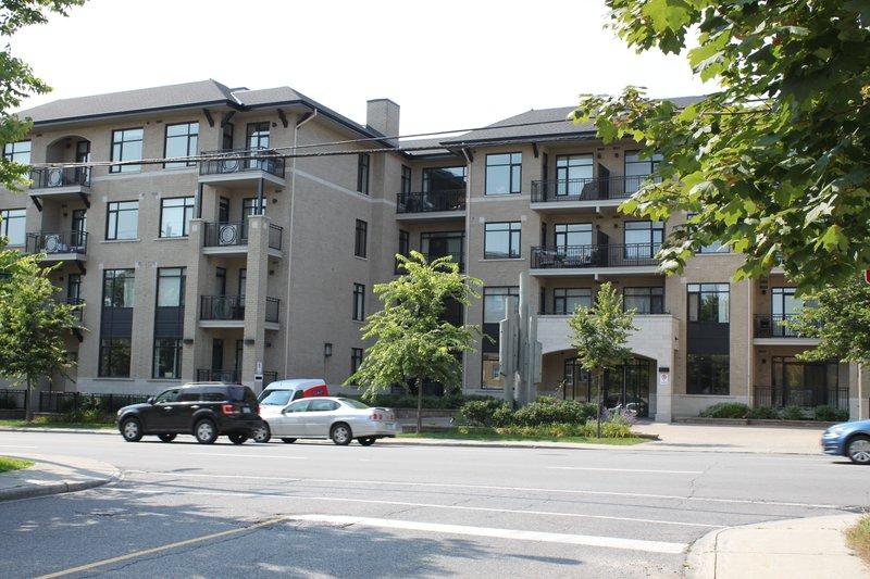 Apartment for rent Rentals Apartments Condominiums Dow's Lake Ottawa Downtown