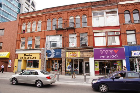 Rentals Ca Kitchener Apartments Condos And Houses For Rent