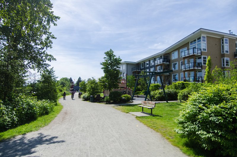 Langley downtown rental rentals apartment low rise.jpg