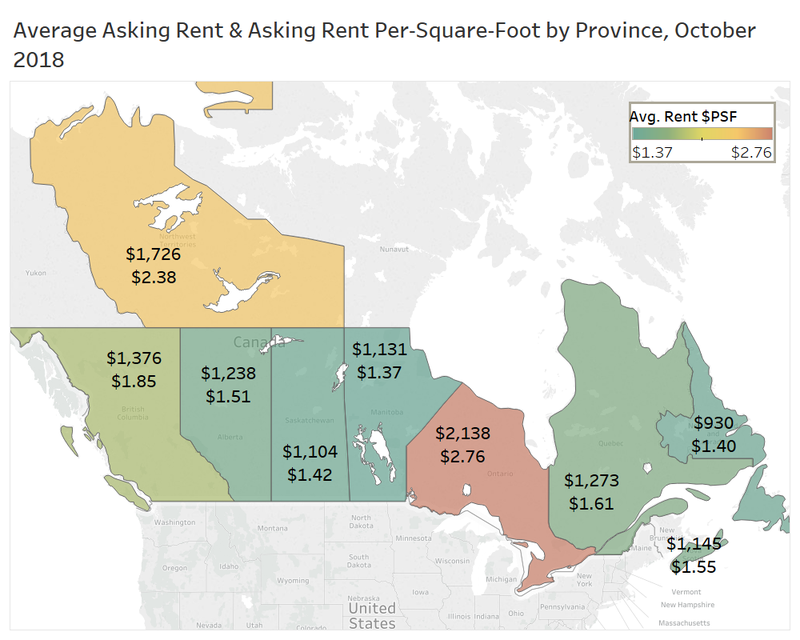 Provincial Rent Map.png