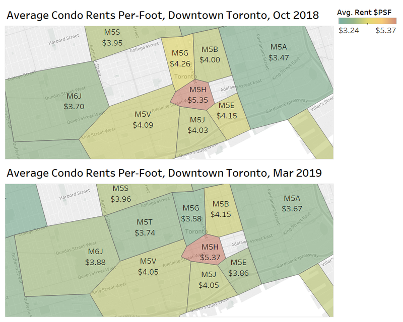Tor Condo Rents PC.png