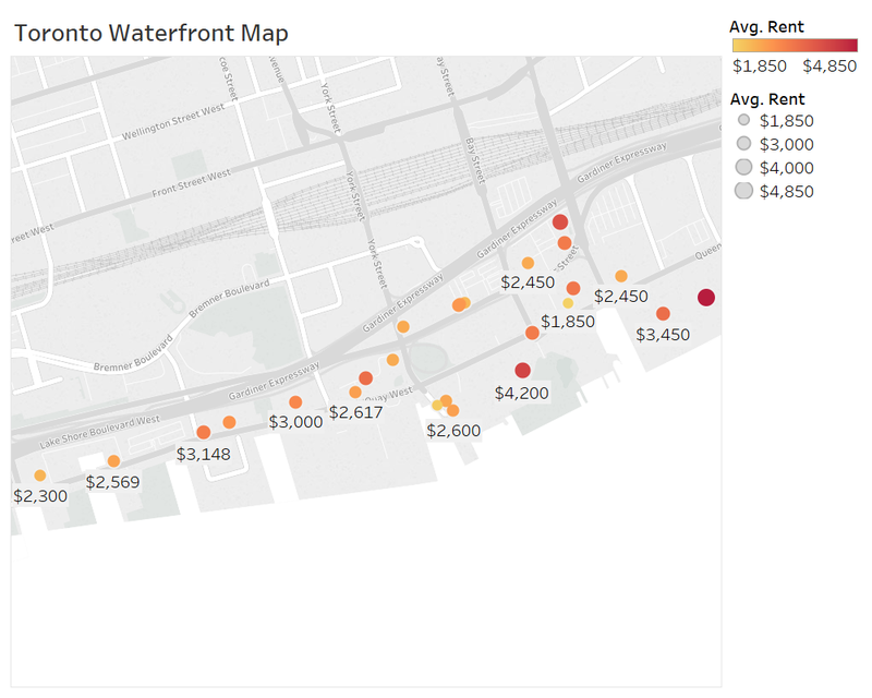 Toronto Waterfront Map.png