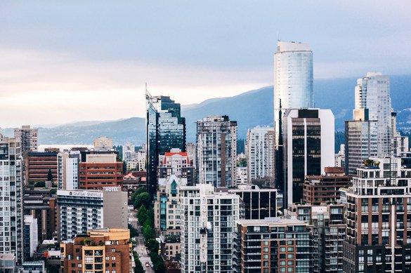 Vancouver skyline apartment rental rentals house rental rentals overcrowding.jpg