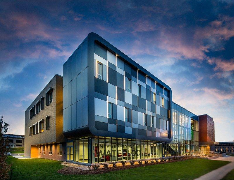 Waterloo downtown pharmacy building university of.jpg