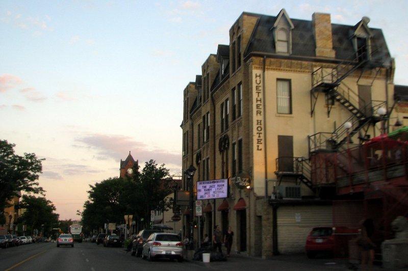 Waterloo street house downtown rental.jpg