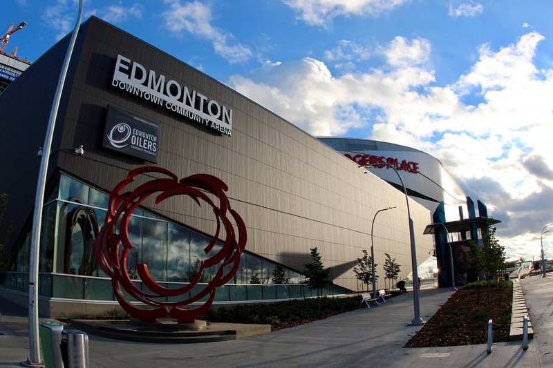 edmonton centre games arena downtown city.jpg