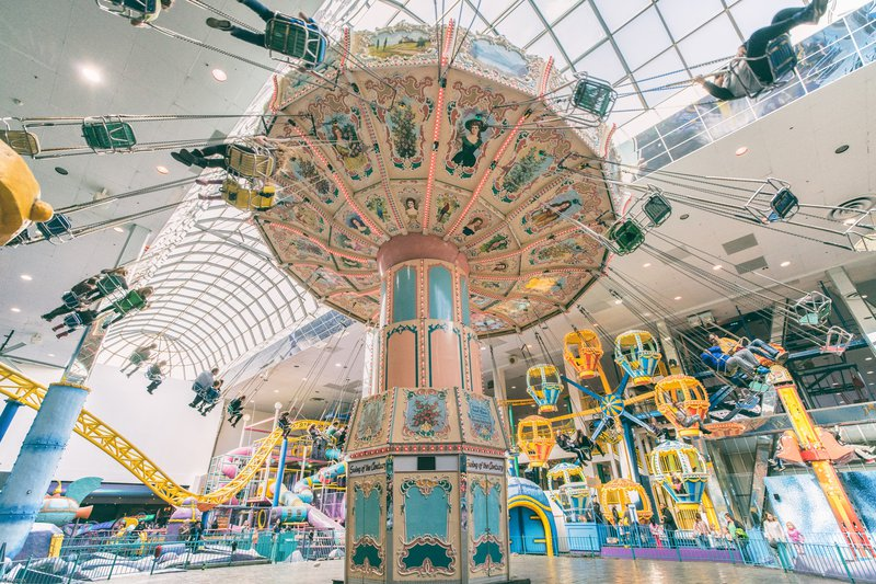 edmonton mall west indoors amusement park fun children.jpg