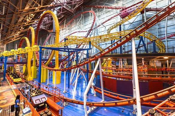 edmonton mall west roller coaster amusement park inside indoors.jpg
