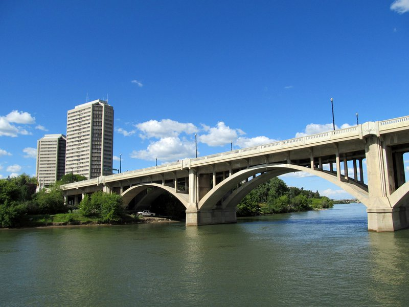 regina bridge apartment rentals rental water cross.jpg