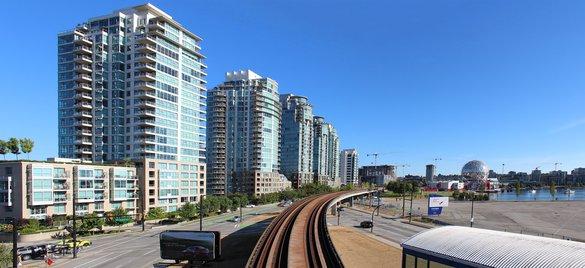 vancouver apartment rentals rental housing downtown.jpg