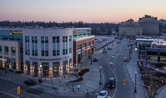 waterloo downtown building buildings apartment rental rentals.jpg