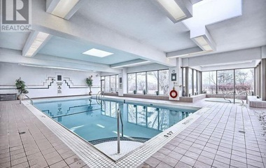 1 Greystone Walk Dr | Unit: PH88 in Scarborough, ON