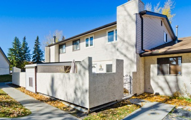 1208 13104 Elbow Drive Southwest in Calgary, AB
