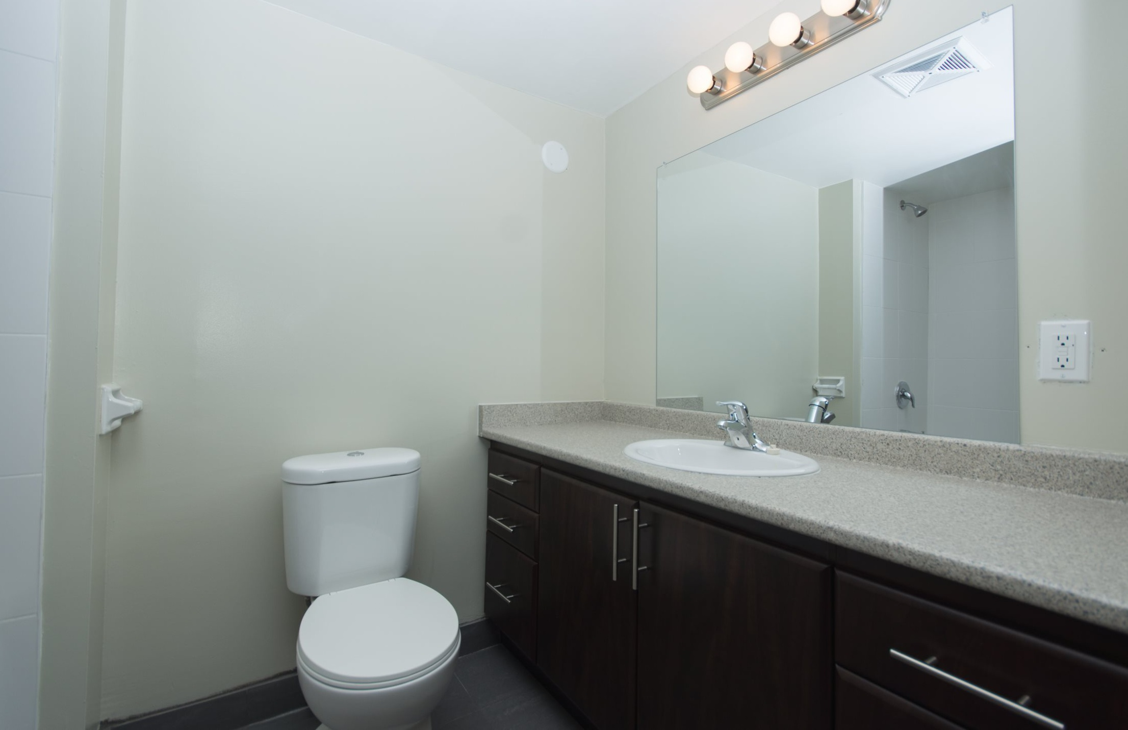 1400 Ouellette Avenue Rental