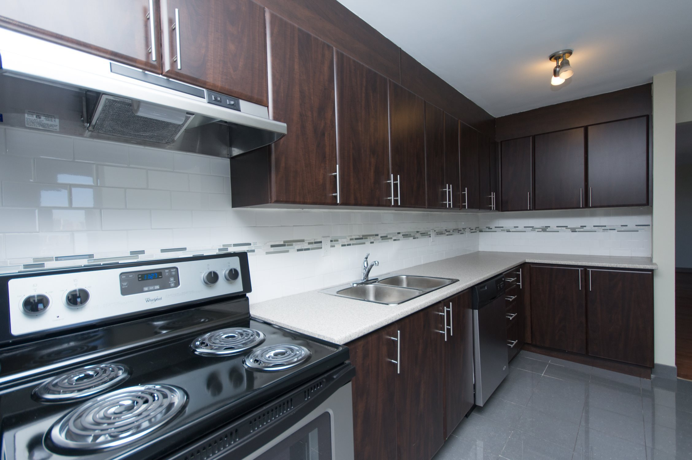 1400 Ouellette Avenue is Now Available