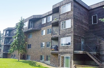 14407-121 St. in Edmonton, AB is Now Available