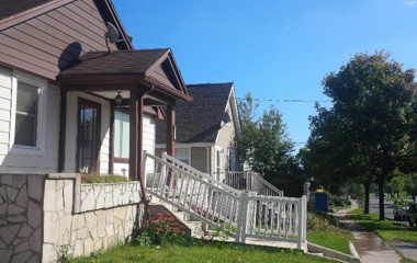153 Kennedy Rd in Scarborough, ON