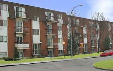1710, rue Valade in Longueuil, QC