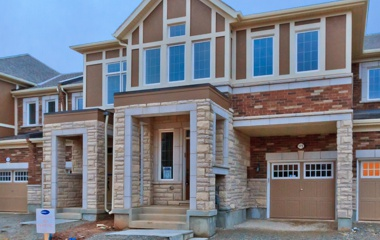 172 Beaver Ridge Ave in Oakville, ON