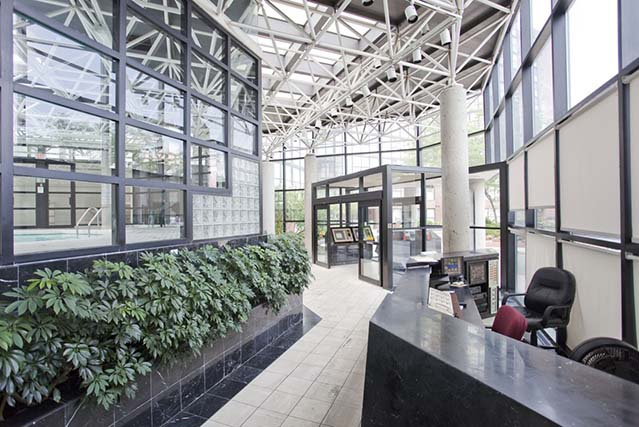 2100 Sherobee Road in Mississauga, ON is Now Available