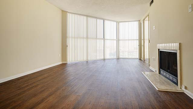 2100 Sherobee Road, Mississauga, is For Rent | Rentals.ca