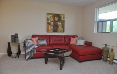 24, 26 & 28 Helen Avenue in Brantford, ON