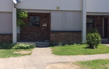 24 Clearview Drive in Sault Ste. Marie, ON