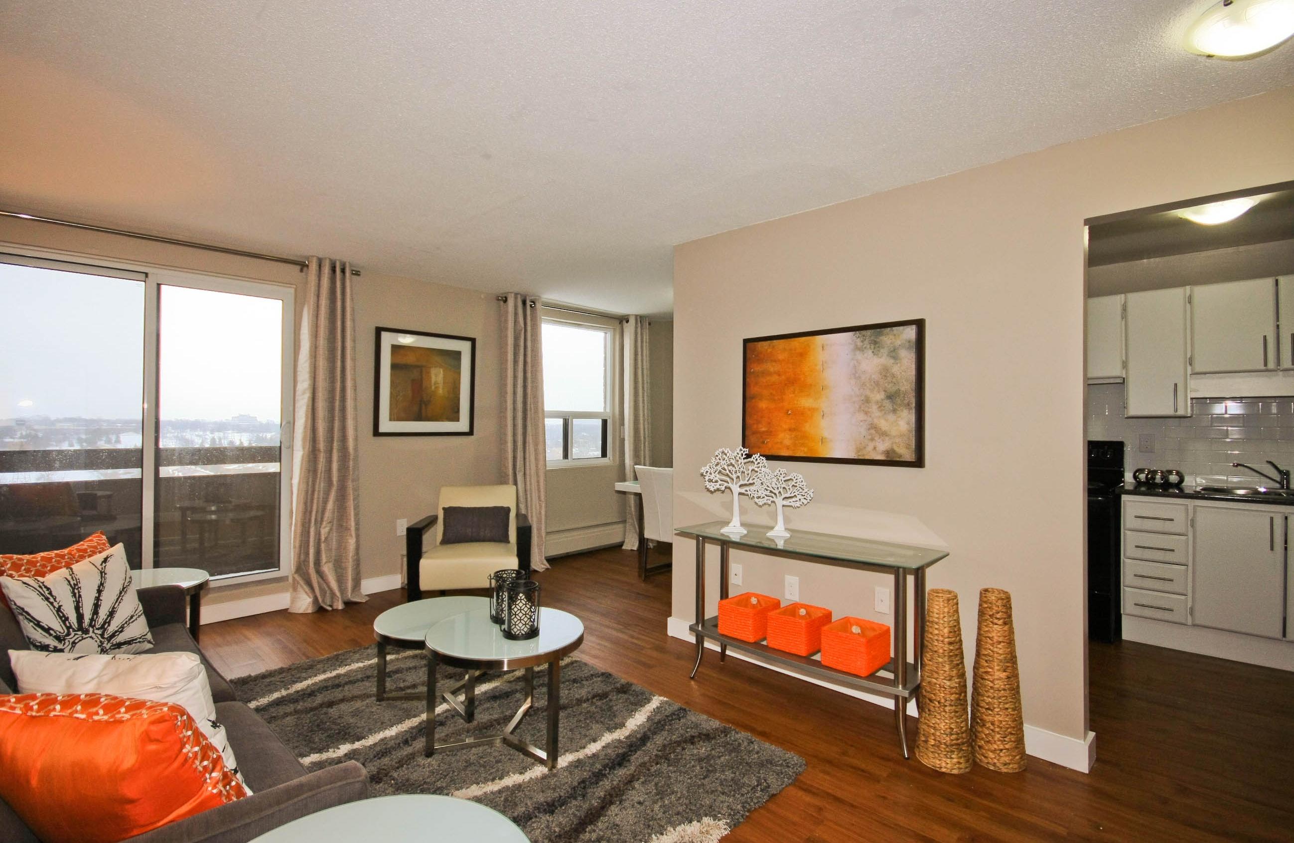 2850 2870 Cedarwood Drive Ottawa Is For Rent