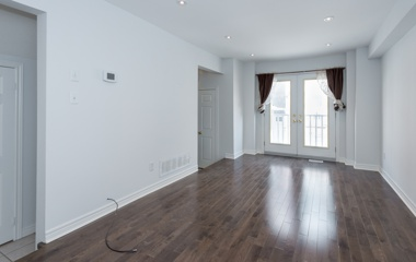3 Eby Way in Markham, ON