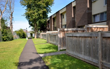 Ottawa Apartments For Rent Rentals Ca