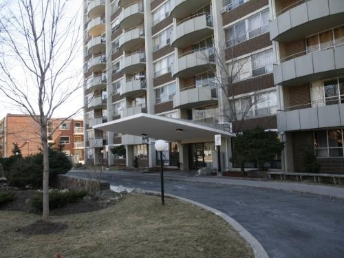 345 Merton Street in Toronto, ON is Now Available