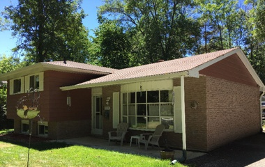 3656 Maple Grove Rd in Innisfil, ON