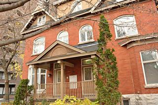 47-49 Somerset St. W is Now Available