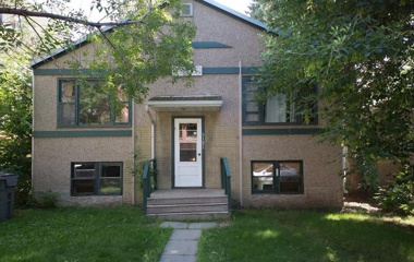 5121 - 50 street in Lloydminster, AB