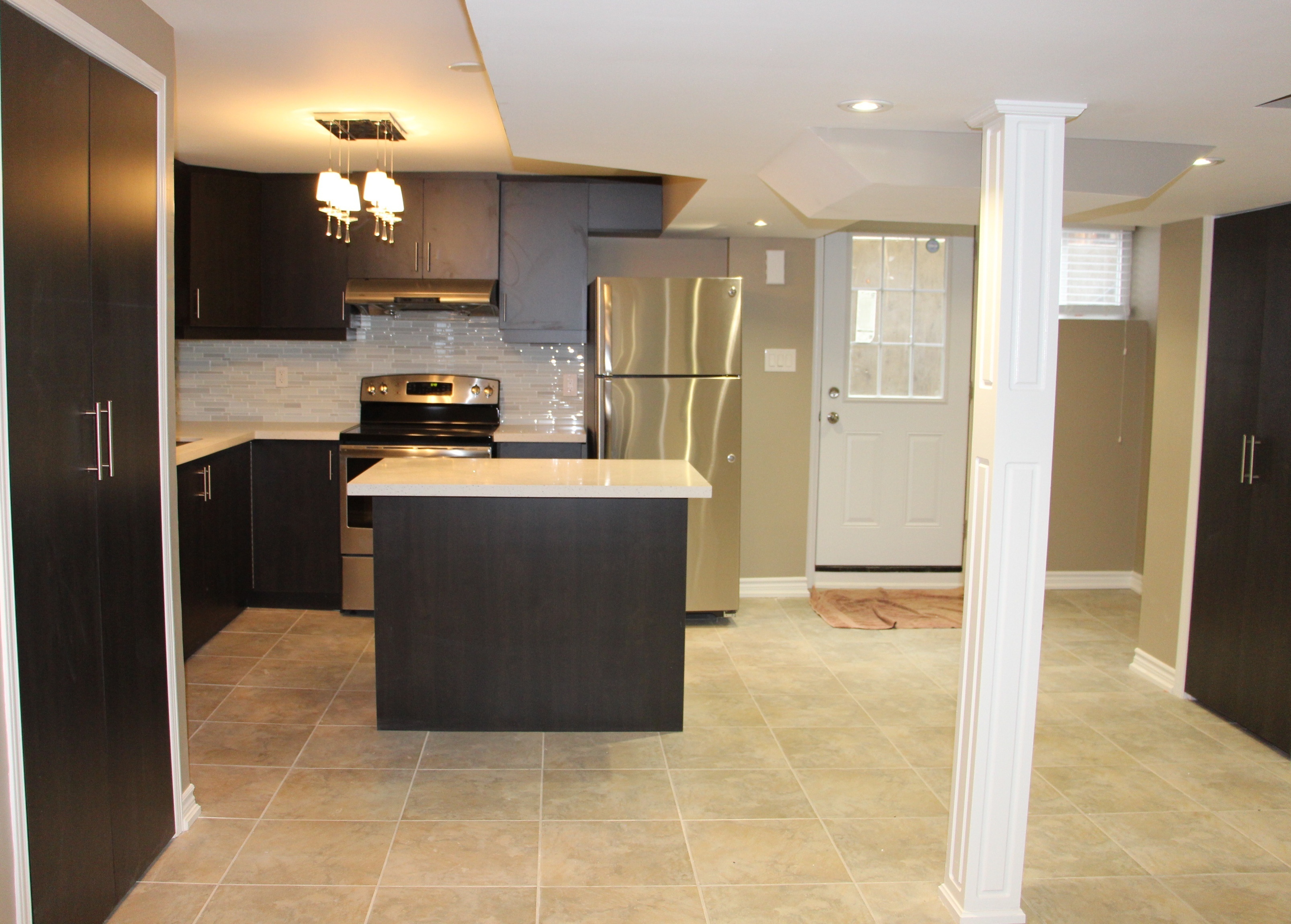 5215 Micmac Crescent in Mississauga, ON is Now Available