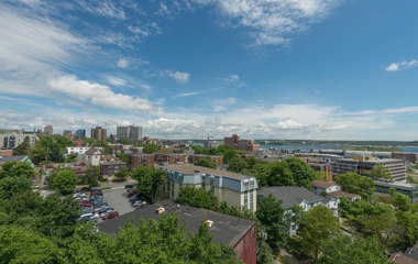 5415 Victoria Road in Halifax, NS