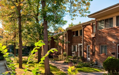 61-67 Havenbrook Boulevard in Toronto, ON