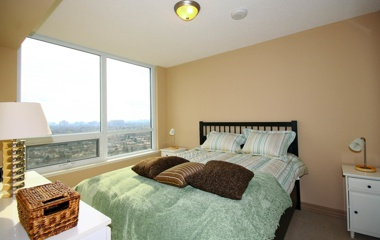 620 Martin Grove Road in Etobicoke, ON
