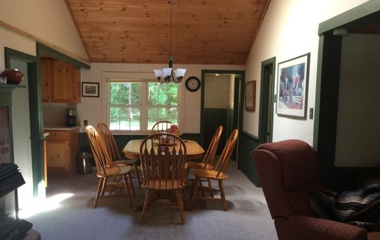 654 Lakeside Trail in Ripley, ON