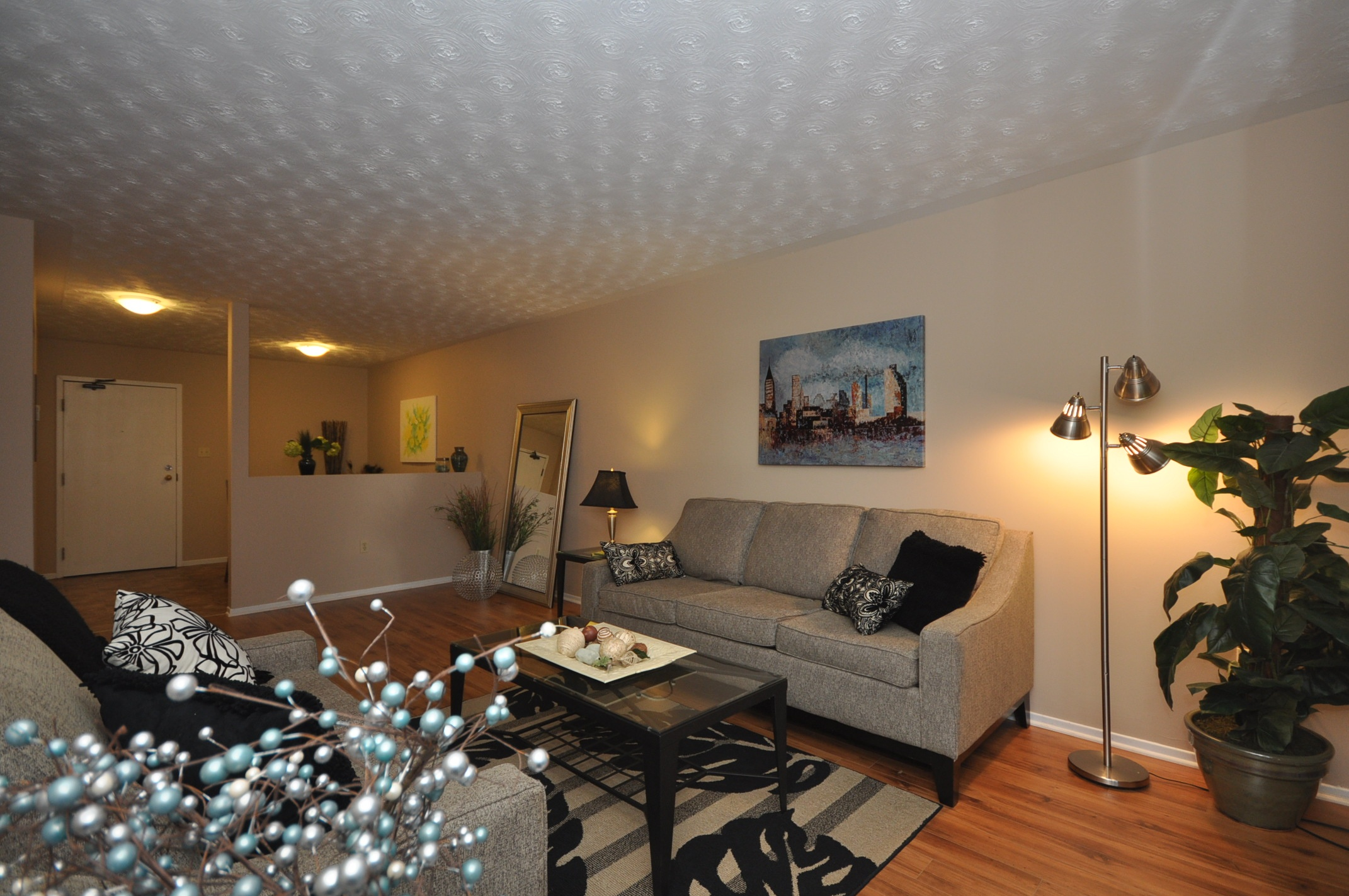 9-54 Paige Plaza in Sackville, NS is Now Available