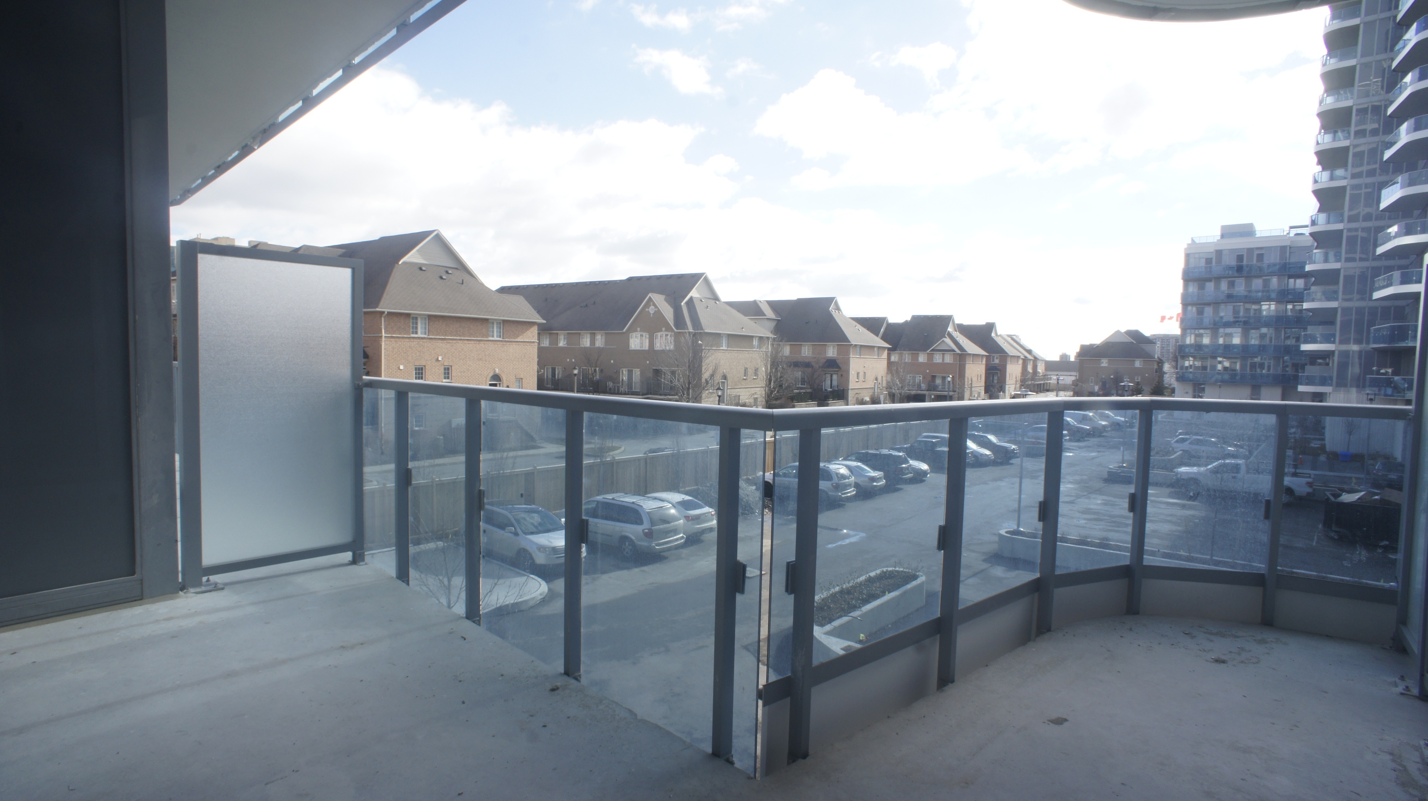 9471 Yonge Street #202 in Richmond Hill, ON is Now Available