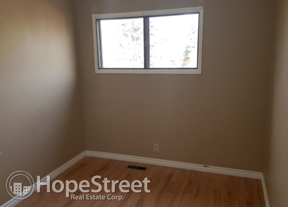 1 Avenue in Calgary, AB is Now Available