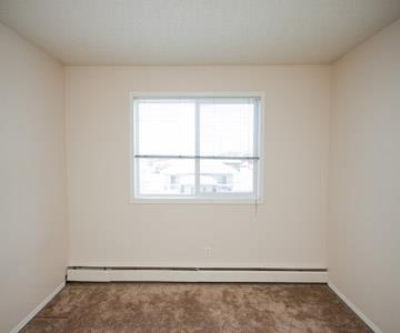 10012 - 107 Ave is Now Available
